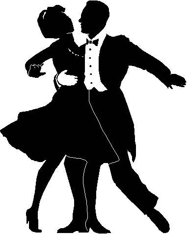 ballroom_dancer_clipart.jpg