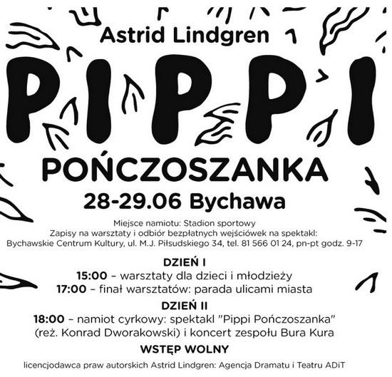 Pippi_plakat_2016_Bychawa_zoom_72