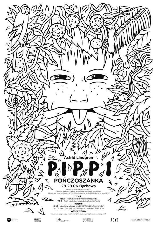 Pippi_plakat_2016_print_popr