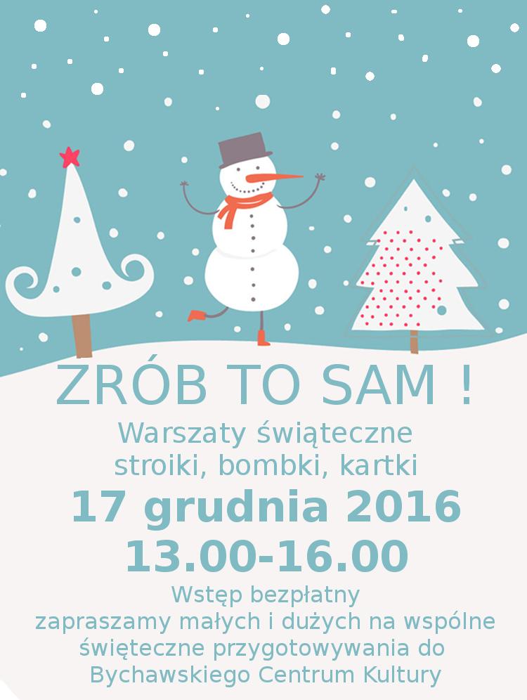 2016-12-05_warsztaty_swieteczne_bck_750