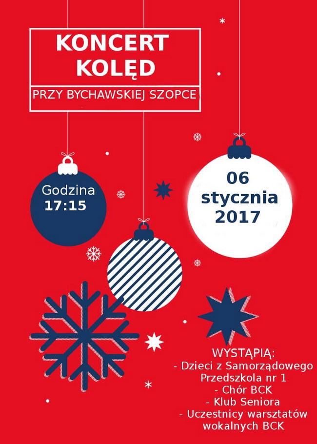 2017-01-03_koncert_koled_bck